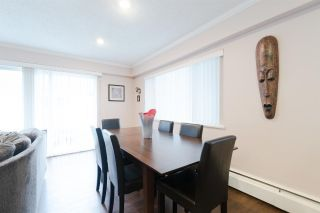 "Photo 6: 212 815 FOURTH Avenue in New Westminster: Uptown NW Condo for sale in ""NORFOLK HOUSE"" : MLS®# R2323781"