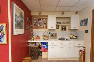 """Photo 14: 40179 KINTYRE Drive in Squamish: Garibaldi Highlands House for sale in """"Garibaldi Highlands"""" : MLS®# R2175925"""