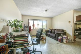 Photo 9: 729 Yale Street in Los Angeles: Residential Income for sale (CHNA - Chinatown)  : MLS®# AR21154455