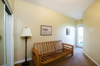 """Photo 13: 111 4743 W RIVER Road in Delta: Ladner Elementary Condo for sale in """"RIVER WEST"""" (Ladner)  : MLS®# R2615792"""