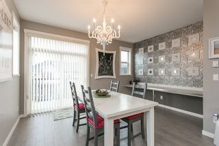 """Photo 7: 71 14838 61 Avenue in Surrey: Sullivan Station Townhouse for sale in """"Sequoia"""" : MLS®# R2123525"""