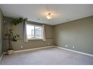 Photo 21: 788 Luxstone Landing SW: Airdrie House for sale : MLS®# C4083627