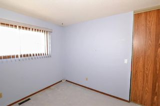 Photo 16: 515 3093 Pembina Highway in Winnipeg: Richmond West Condominium for sale (1S)  : MLS®# 202114293