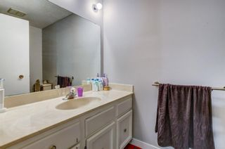 Photo 18: 53 3302 50 Street NW in Calgary: Varsity Row/Townhouse for sale : MLS®# A1088935