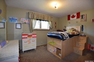 Photo 12: 300 Maple Road East in Nipawin: Residential for sale : MLS®# SK861172