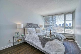 Photo 18: 1205 689 ABBOTT Street in Vancouver: Downtown VW Condo for sale (Vancouver West)  : MLS®# R2581146