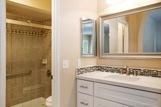 Photo 13: NORTH PARK Condo for sale : 2 bedrooms : 4011 LOUISIANA ST #1 in San Diego
