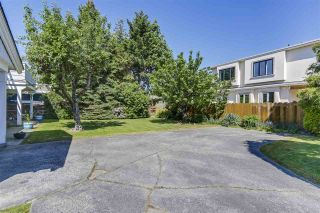 "Photo 15: 3311 SPRINGFORD Avenue in Richmond: Steveston North House for sale in ""The Springs"" : MLS®# R2272323"