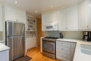 Photo 7: 4811 114B Street in Edmonton: Zone 15 House for sale : MLS®# E4255022
