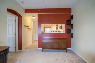 """Photo 7: 426 5500 ANDREWS Road in Richmond: Steveston South Condo for sale in """"SOUTHWATER"""" : MLS®# R2288245"""