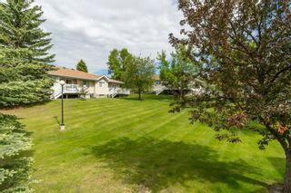 Photo 27: 32 VANDOOS Villas NW in Calgary: Varsity Semi Detached for sale : MLS®# A1075306