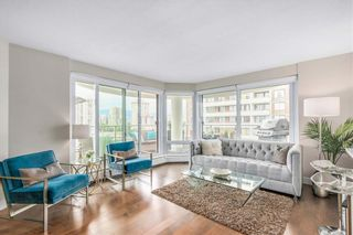 Photo 1: 1203 1020 Harwood Street in Vancouver: West End VW Condo for sale (Vancouver West)  : MLS®# R2176386