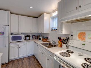 Photo 23: 1036 NOOTKA Street in Vancouver: Renfrew VE House for sale (Vancouver East)  : MLS®# R2560660