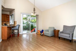 Photo 5: 6982 BARNARD Drive in Richmond: Terra Nova House for sale : MLS®# R2076830