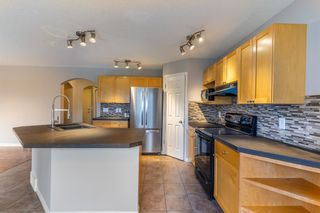 Photo 14: 110 Evansbrooke Manor NW in Calgary: Evanston Detached for sale : MLS®# A1131655