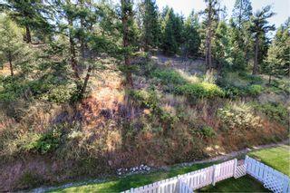 Photo 13: 312 1481 Glenmore Road in Kelowna: North Glenmore House for sale (Central Okanagan)  : MLS®# 10167847