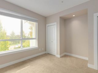 """Photo 13: 305 6251 RIVER Road in Ladner: Tilbury Condo for sale in """"RIVER WATCH"""" : MLS®# R2499840"""