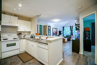 "Photo 2: 417 6833 VILLAGE GREEN in Burnaby: Highgate Condo for sale in ""CARMEL"" (Burnaby South)  : MLS®# R2206766"