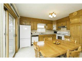 Photo 11: 26 Stardust Crescent in WINNIPEG: Maples / Tyndall Park Residential for sale (North West Winnipeg)  : MLS®# 1222072