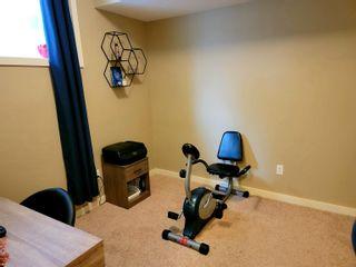 Photo 7: 1 11917 103 Street in Edmonton: Zone 08 Condo for sale : MLS®# E4262642