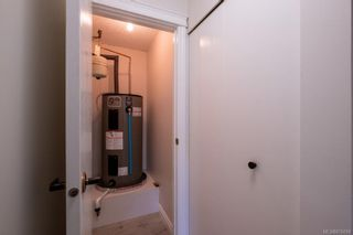 Photo 21: 104 3108 Barons Rd in : Na Uplands Condo for sale (Nanaimo)  : MLS®# 876094