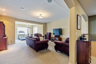 Photo 32: 218 Valley Crest Court NW in Calgary: Valley Ridge Detached for sale : MLS®# A1101565
