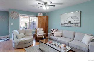 Photo 15: 6151 Clayburn Pl in NANAIMO: Na North Nanaimo Half Duplex for sale (Nanaimo)  : MLS®# 839127
