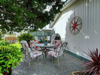 Photo 20: 9387 Brookwood Dr in : Si Sidney South-West Manufactured Home for sale (Sidney)  : MLS®# 869796