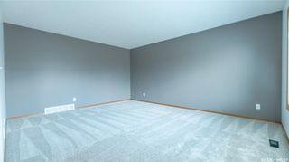 Photo 11: 411 Garvie Road in Saskatoon: Silverspring Residential for sale : MLS®# SK806403