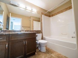 Photo 18: 20942 96A Avenue in Edmonton: Zone 58 House for sale : MLS®# E4249143