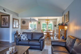 Photo 5: 5961 Sealand Rd in : Na North Nanaimo House for sale (Nanaimo)  : MLS®# 866949