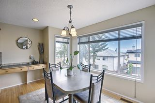 Photo 19: 117 Panamount Close NW in Calgary: Panorama Hills Detached for sale : MLS®# A1120633
