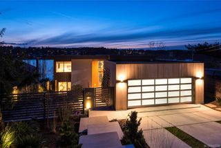 Photo 50: 2713 Sea View Rd in Saanich: SE Ten Mile Point House for sale (Saanich East)  : MLS®# 842729