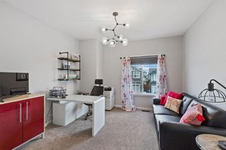 Photo 27: 36 Masters Way SE in Calgary: Mahogany Detached for sale : MLS®# A1103741