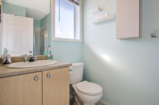 Photo 14: 204 760 Railway Gate SW: Airdrie Row/Townhouse for sale : MLS®# A1074940