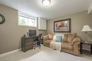 Photo 42: 19 PRINCE OF WALES Gate in London: North L Residential for sale (North)  : MLS®# 40120294