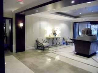 Photo 18: 905 30 Old Mill Road in Toronto: Kingsway South Condo for lease (Toronto W08)  : MLS®# W4631629
