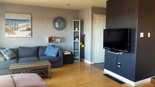 Photo 4: 3824 Memorial Drive in Halifax: 3-Halifax North Residential for sale (Halifax-Dartmouth)  : MLS®# 202125376