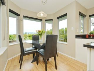 Photo 10: 613 Pine Ridge Dr in COBBLE HILL: ML Cobble Hill House for sale (Malahat & Area)  : MLS®# 745836