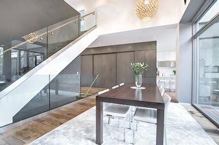 Photo 7: 1010 32 Avenue in Calgary: Elbow Park Detached for sale : MLS®# A1105031