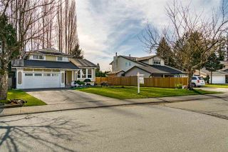 Photo 2: 19516 62A Avenue in Surrey: Clayton House for sale (Cloverdale)  : MLS®# R2548639