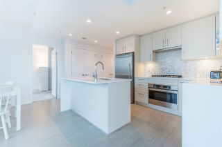 Photo 6: 1007 518 WHITING WAY in Coquitlam: Coquitlam West Condo for sale : MLS®# R2509892