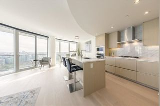 Photo 17: 2517 89 NELSON Street in Vancouver: Yaletown Condo for sale (Vancouver West)  : MLS®# R2576003