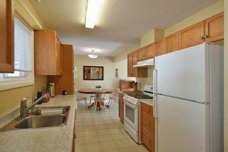 Photo 7: 5591 INLET Avenue in Sechelt: Sechelt District House for sale (Sunshine Coast)  : MLS®# R2616464