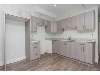 Photo 18: 819 Ashbury Ave in VICTORIA: La Olympic View House for sale (Langford)  : MLS®# 746742