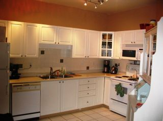 Photo 3: 315 5677 208th St in IVY LEA: Home for sale