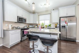 Photo 10: 30 Red Embers Lane NE in Calgary: Redstone Detached for sale : MLS®# A1117415
