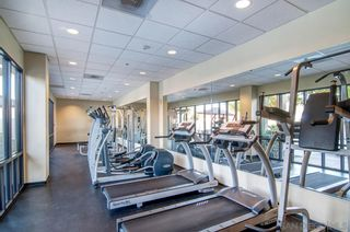 Photo 27: NATIONAL CITY Condo for sale : 1 bedrooms : 801 National City Blvd #1006