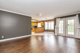 """Photo 6: 12550 220A Street in Maple Ridge: West Central House for sale in """"Davison Subdivision"""" : MLS®# R2482566"""