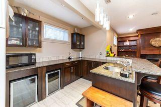 Photo 36: 9 Loiselle Way: St. Albert House for sale : MLS®# E4262065